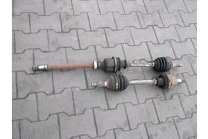б/у Полуось/Привод Ford Mondeo