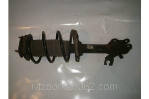 Амортизаторы задние/передние Nissan Almera