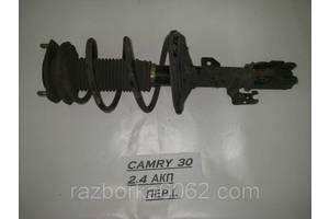 Амортизатор задний/передний Toyota Camry