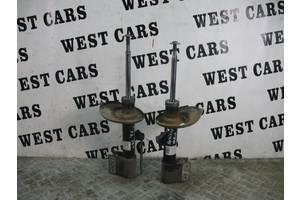 б/у Амортизатор задний/передний Peugeot Partner груз.