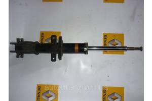 Амортизатор задний/передний Renault Trafic