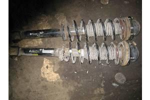 Амортизаторы задние/передние Chevrolet Evanda