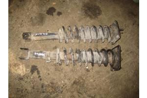 Амортизаторы задние/передние Chrysler Stratus