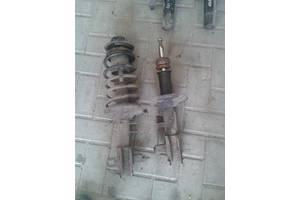 Амортизаторы задние/передние Daewoo Nubira