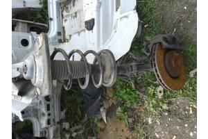 б/у Амортизатор задний/передний Fiat Fiorino
