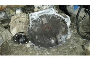 Амортизаторы задние/передние Volkswagen В6