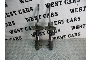 б/у Амортизатор задний/передний Peugeot Bipper груз.