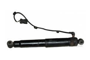 б/у Амортизатор задний/передний Peugeot 607