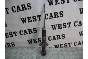 б/у Амортизатор задний/передний Mitsubishi Lancer