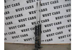 б/у Амортизаторы задние/передние Toyota Corolla
