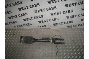 б/у Амортизатор задний/передний Mercedes GL-Class