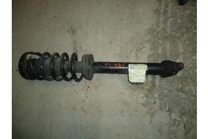 б/у Амортизатор задний/передний Chrysler 300 С