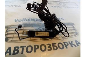б/у Антенны/усилители Volkswagen T5 (Transporter)
