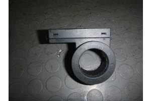 б/у Блок управления двигателем Opel Zafira