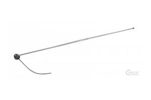 б/у Антенна/усилитель Mercedes Vito груз.