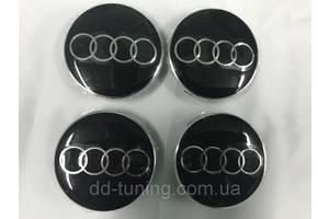 Диск Audi 100