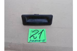 б/у Ручка двери Audi A1