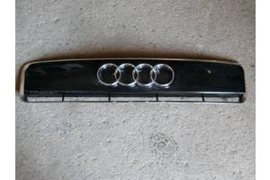 б/у Решётка радиатора Audi A2