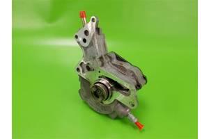 Топливный насос высокого давления/трубки/шест Audi A2