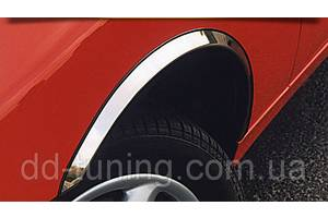 Торпедо/накладка Audi A3
