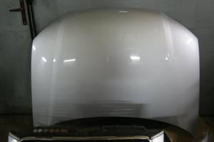 б/у Капот Audi A3