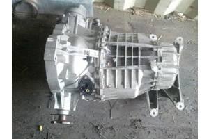 б/у КПП Audi A5