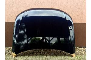 Капоты Audi A4