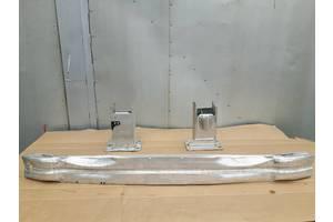 б/у Усилитель заднего/переднего бампера Audi A4