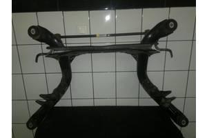 б/у Балка задней подвески Audi A4
