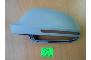 б/у Зеркала Audi A5
