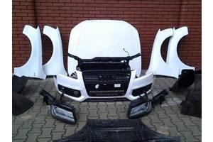 Фара Audi A5