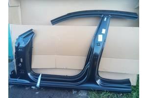 б/у Боковина Audi A5