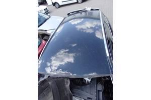 Крыша Audi A6