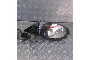 Зеркало Audi A6