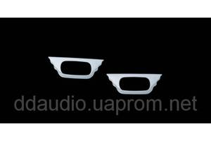 Поворотник/повторитель поворота Audi A6