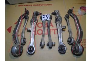 б/у Рычаги Audi A6