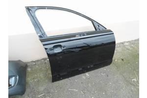 Дверь передняя Audi A6