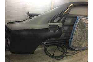 Новые Крылья задние Audi A8