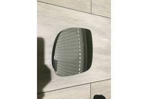 б/у Зеркало Audi Q7
