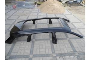 Крыша Audi Q7