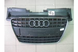 б/у Решётка радиатора Audi TT