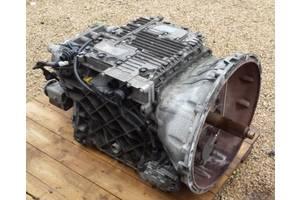 б/у АКПП Renault Premium