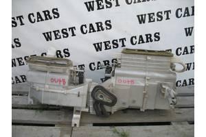 Автономная печка Subaru Outback