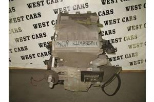 б/у Автономная печка Peugeot 308