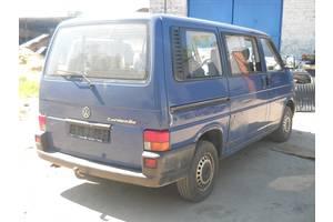 б/у Боковины Volkswagen T4 (Transporter)