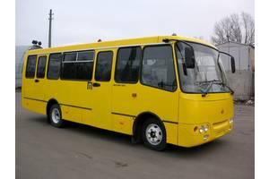 Новые Подвеска Isuzu