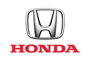 Новые Зеркала Honda