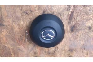 б/у Блоки управления AirBag Mazda CX-5