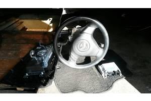 б/у Блоки управления AirBag Mazda 3 Hatchback