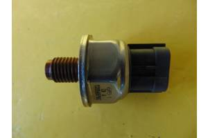 б/у Датчики давления топлива в рейке Citroen Jumper груз.